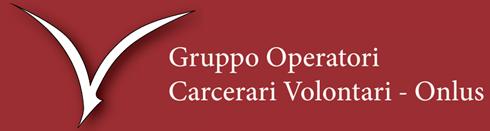 OCV Piccoli Passi